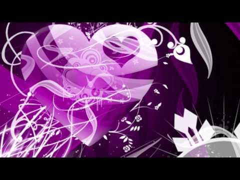 Olja Karleusa - Zicer(Ryzor Ft. DJVrxx Club Remix)