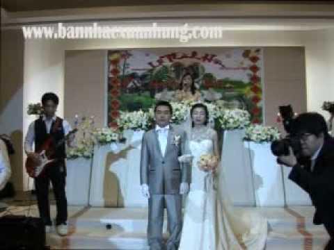 www.xuanhungstudio.com - xem nhanh tiep van