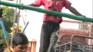 बाल श्रमिक: एक जटिल समस्या पर निबंध | Essay on Child Labor in Hindi
