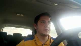Яндекс такси и его клиенты(В этом видео я хотел обратиться к клиентам яндекс такси не быть жлобами и хамами, а уважать труд водителя..., 2015-09-24T13:02:23.000Z)