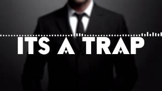 Aloe Blacc - The Man (Clinton Sparks Trap Remix)