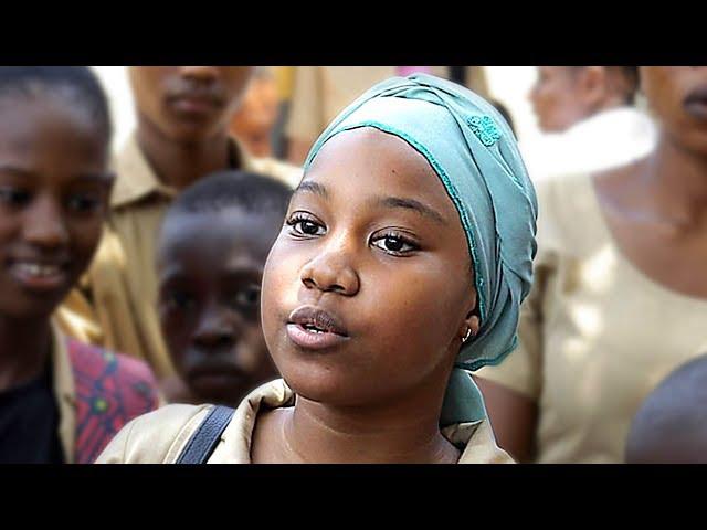 DEMAIN EST À NOUS Bande Annonce (2019) Documentaire