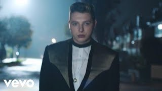 Repeat youtube video John Newman - Losing Sleep