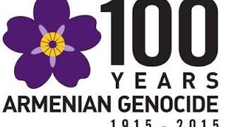 Геноцид Армян - спорные вопросы...