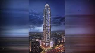 Ozone Group The Autograph, Wadala | Mumbai Property Exchange