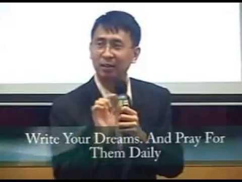 Truly Rich Seminar in Singapore