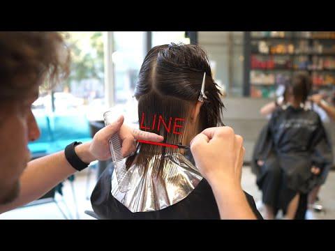 layered-bob-haircut:-how-to-cut-layers,-hair-tutorial