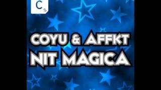 Play Nit Magicia