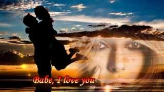 Styx-Babe (Lyrics)