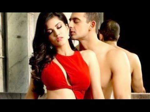 Abhi Abhi Toh Mile Lyrics - Jism 2 - 2012