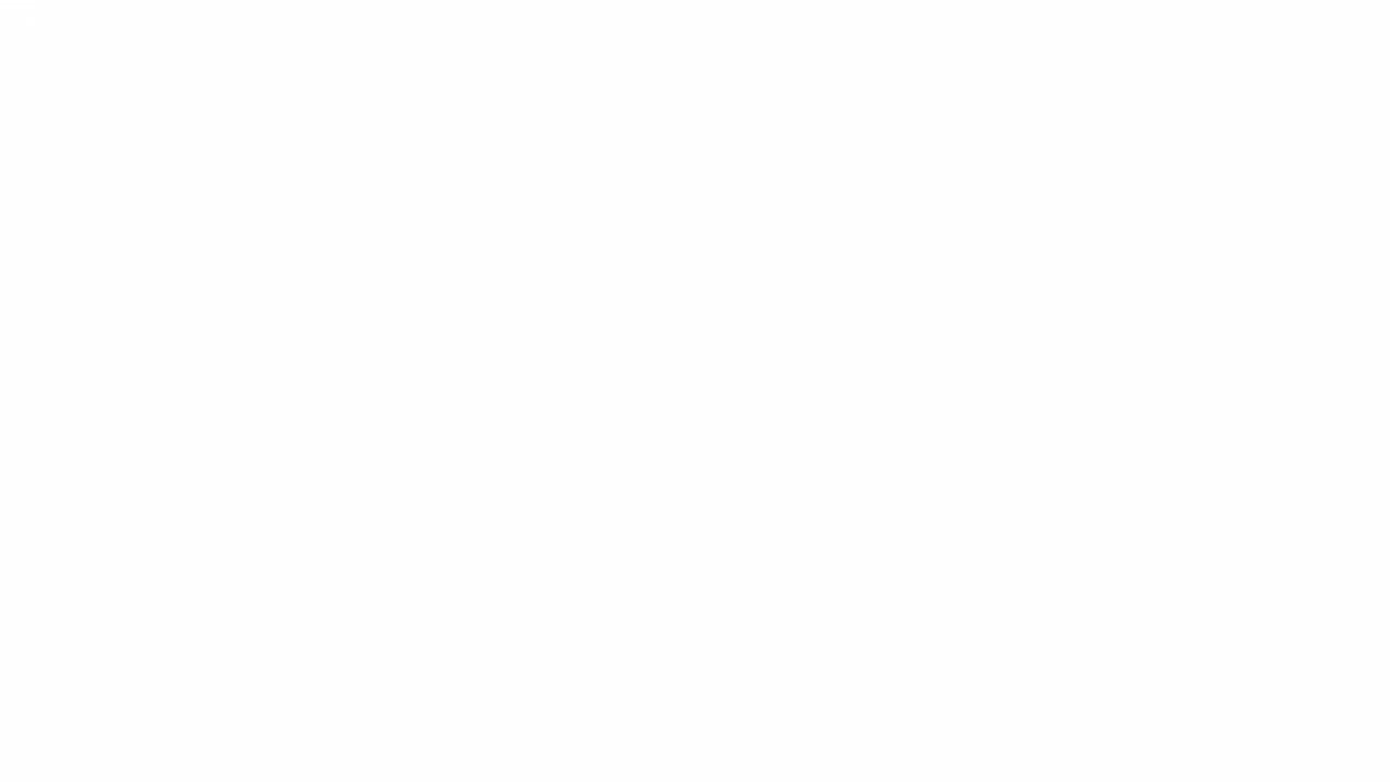 BJ유리의 첫 영상-홍보 영상 #1