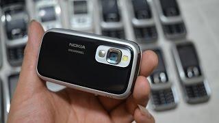 ALOFONE.VN - Nokia 6111 hàng chính hng 100%