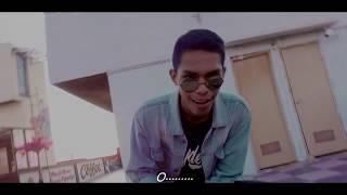 NOO (Not Only One) - AkhenMC (OfficialMusicVideo) #Disstrack Jacson Zeran