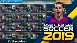 "Please watch: ""dream league soccer 2021 android offline 300 mb hd graphics dls 21 "" https://www./watch?v=bg2l3ainu-c --~-- welcome everyone to our..."