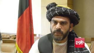 Afghan Security Forces Faced A Tough Year: SIGAR / نظری کوتاه بر رویدادهای امنیتی در سال ۱۳۹۵