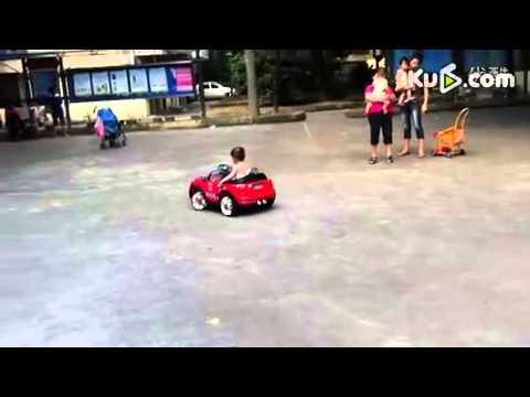 fast kids electric carsfast kids electric cars