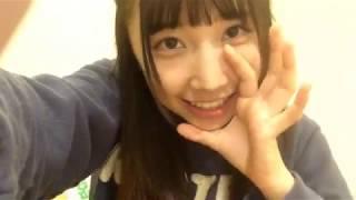 【20171231】 STU48 薮下楓【声:薮下柊】