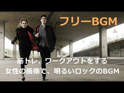 sumika 伝言歌 mp3≪人気曲を作業用BGMに≫