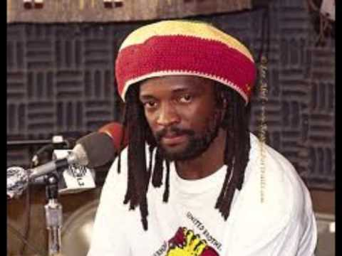 Lucky Dube - Rastaman's Prayer, Big Boys Don't Cry, God Bless The Woman, Feeling Irie