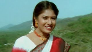 Repeat youtube video Sanghavi Josh Songs - Telugu All Time Super Hit Video Songs - 2016