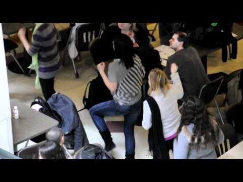 University of Regina Concert Choir