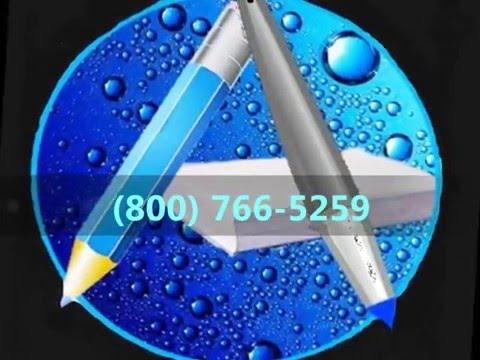 Swimming Pool Plumbing, Electrical, Plans, Design, Engineering (800) 766-5259