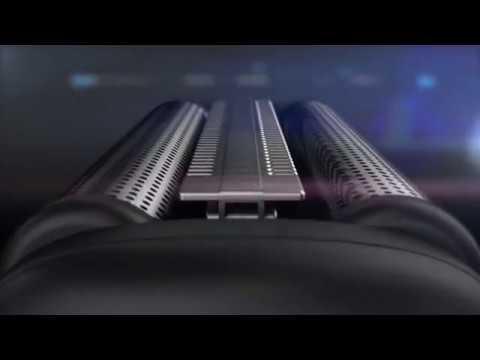 Remington Comfort Series Plus PF7400 - YouTube 01d4f03a67a