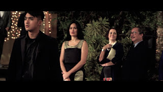3 Composers - Cinta Tak Pernah Salah (OST. The Chocolate Chance)