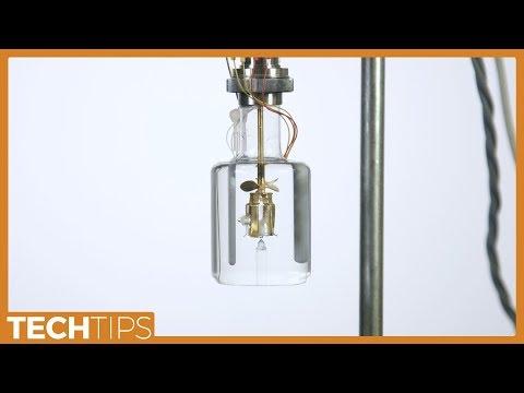 Potassium Chloride Dissolution Measurements With The Precision Solution Calorimeter