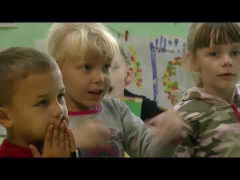 Можливості реалізації освітньої реформи на прикладі Березівської школи