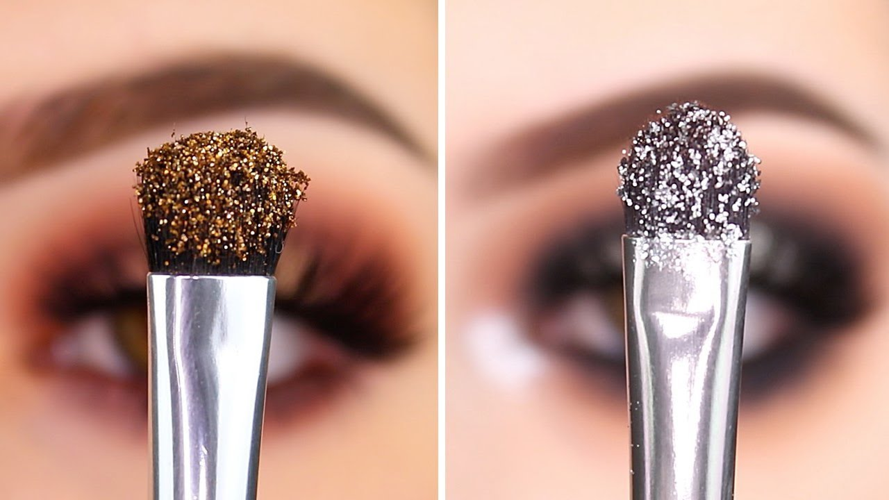 17 New Lovely Eyes Makeup Looks & Eyeliner Tutorials For Your Eye Shape  | Compilation Plus