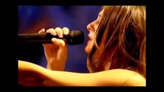 Нюша - Больно (20 лучших песен 2011)