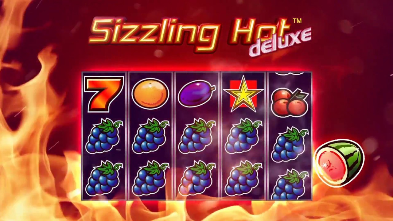 Casino Slot Machine Manipulation Is Totally Possible