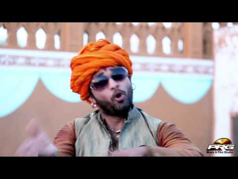 DJ Mix Rajasthani Song   Mata Ji Re Challa Aapa  ...