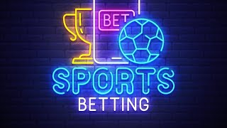 Free Sports Picks Today - The Predictive PlayBook for 5/12/2021 with Joe D'Amico