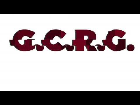 GCRG College : Lucknow Top leading School