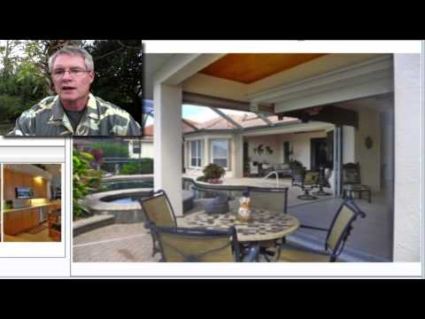 SW Florida Daily Tour of Homes & Foreclosures 1-3-2012