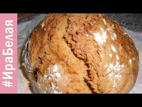 Хлеб Чиабатта - калорийность, полезные свойства, польза и