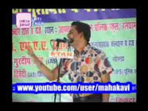 Hashim Firozabadi   Geet