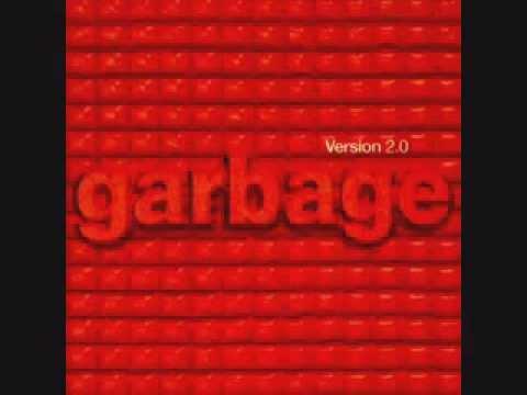 Garbage -