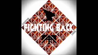 Black Gryph0n & Baasik - Fighting Back