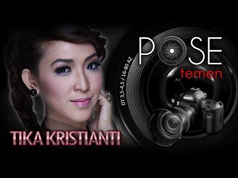 Tika Kristianti - Pose Temen - Nagaswara TV - NSTV