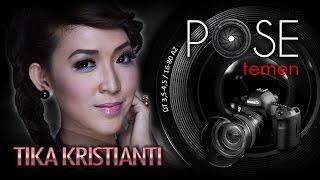 Video Tika Kristianti - Pose Temen - Nagaswara TV - NSTV download MP3, 3GP, MP4, WEBM, AVI, FLV Maret 2018