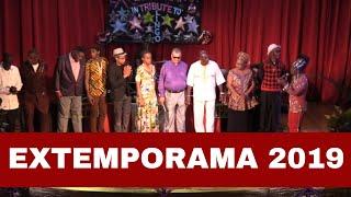 Extemporama 2019
