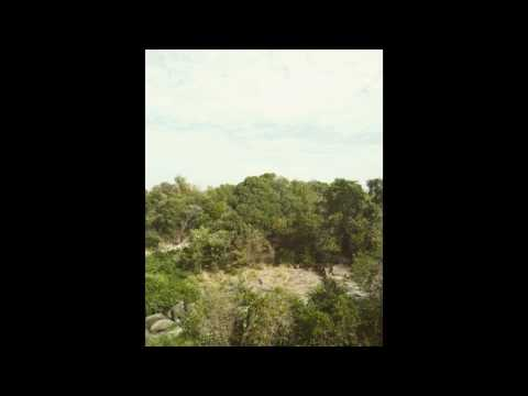 The Sun Is Rising Ukulele Chords By Britt Nicole Worship Chords