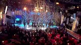 ORQUESTA PANORAMA MIX DANCE FIN AÑO 2013