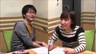 プロのラジオ屋が恐怖するラジオ番組w「洲崎西!」ww わっしーイベン...