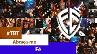 André Valadão - Abraça-me [ DVD FÉ ]