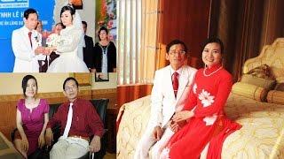 """Đại gia Lê Ân chọn gái """"nhà lành"""" hỏi cưới ngay lần gặp đầu tiên"""