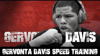Gervonta Davis Discusses His Strategy for his Next Fight | ESNEWS BOXING